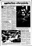 Waterloo Chronicle (Waterloo, On1868), 1 Oct 1975