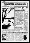 Waterloo Chronicle (Waterloo, On1868), 5 Jan 1977