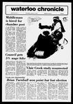 Waterloo Chronicle (Waterloo, On1868), 12 Jan 1977
