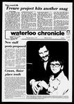 Waterloo Chronicle (Waterloo, On1868), 2 Mar 1977