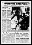 Waterloo Chronicle (Waterloo, On1868), 16 Mar 1977