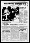Waterloo Chronicle (Waterloo, On1868), 22 Jun 1977