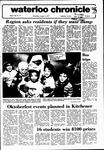 Waterloo Chronicle (Waterloo, On1868), 3 Aug 1977