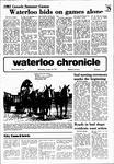 Waterloo Chronicle (Waterloo, On1868), 10 Aug 1977
