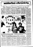 Waterloo Chronicle (Waterloo, On1868), 24 Aug 1977
