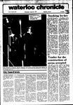 Waterloo Chronicle (Waterloo, On1868), 31 Aug 1977