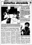 Waterloo Chronicle (Waterloo, On1868), 7 Sep 1977