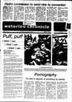 Waterloo Chronicle (Waterloo, On1868), 25 Jan 1978