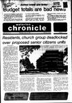 Waterloo Chronicle (Waterloo, On1868), 19 Apr 1978