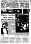 Waterloo Chronicle (Waterloo, On1868), 17 May 1978