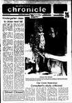 Waterloo Chronicle (Waterloo, On1868), 31 May 1978