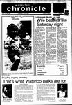 Waterloo Chronicle (Waterloo, On1868), 5 Jul 1978