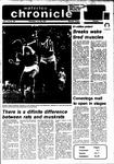 Waterloo Chronicle (Waterloo, On1868), 26 Jul 1978
