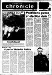 Waterloo Chronicle (Waterloo, On1868), 6 Sep 1978