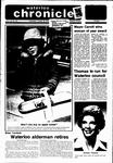 Waterloo Chronicle (Waterloo, On1868), 18 Oct 1978