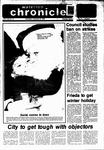 Waterloo Chronicle (Waterloo, On1868), 22 Nov 1978