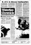Waterloo Chronicle14 Mar 1979