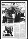 Waterloo Chronicle (Waterloo, On1868), 2 Jan 1980