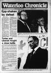 Waterloo Chronicle (Waterloo, On1868), 20 Feb 1980
