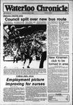 Waterloo Chronicle (Waterloo, On1868), 5 Mar 1980