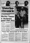 Waterloo Chronicle (Waterloo, On1868), 23 Jul 1980