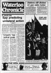 Waterloo Chronicle (Waterloo, On1868), 27 Aug 1980