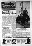 Waterloo Chronicle (Waterloo, On1868), 3 Sep 1980