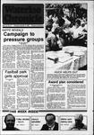 Waterloo Chronicle (Waterloo, On1868), 10 Sep 1980