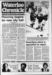 Waterloo Chronicle (Waterloo, On1868), 1 Oct 1980