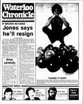 Waterloo Chronicle (Waterloo, On1868), 31 Dec 1980