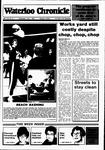 Waterloo Chronicle (Waterloo, On1868), 1 Jun 1983