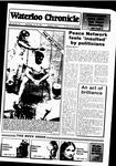 Waterloo Chronicle (Waterloo, On1868), 20 Jul 1983