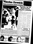 Waterloo Chronicle (Waterloo, On1868), 31 Aug 1983