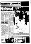 Waterloo Chronicle (Waterloo, On1868), 28 Dec 1983