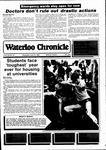 Waterloo Chronicle (Waterloo, On1868), 18 Jun 1986