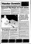 Waterloo Chronicle (Waterloo, On1868), 24 Sep 1986