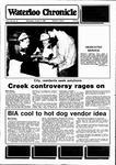 Waterloo Chronicle (Waterloo, On1868), 8 Oct 1986