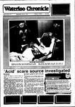 Waterloo Chronicle (Waterloo, On1868), 22 Apr 1987