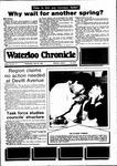 Waterloo Chronicle (Waterloo, On1868), 29 Apr 1987