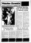 Waterloo Chronicle (Waterloo, On1868), 20 May 1987