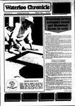Waterloo Chronicle (Waterloo, On1868), 17 Jun 1987