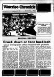 Waterloo Chronicle (Waterloo, On1868), 22 Jul 1987