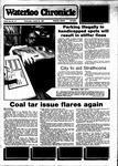 Waterloo Chronicle (Waterloo, On1868), 12 Aug 1987