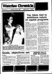 Waterloo Chronicle (Waterloo, On1868), 27 Jan 1988