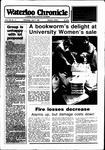 Waterloo Chronicle (Waterloo, On1868), 6 Apr 1988