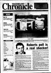 Waterloo Chronicle (Waterloo, On1868), 15 Jun 1988