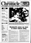 Waterloo Chronicle (Waterloo, On1868), 6 Jul 1988