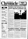 Waterloo Chronicle (Waterloo, On1868), 27 Jul 1988