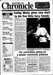 Waterloo Chronicle (Waterloo, On1868), 3 Aug 1988