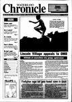 Waterloo Chronicle (Waterloo, On1868), 10 Aug 1988